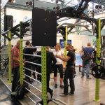 FIBO 2014 – Tech Trends – Teil 2